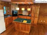 155 Green Valley Heights Heights - Photo 11