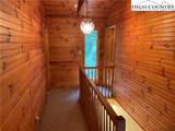 155 Green Valley Heights Heights - Photo 15