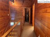 155 Green Valley Heights Heights - Photo 16