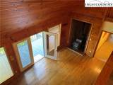 155 Green Valley Heights Heights - Photo 19