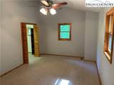 155 Green Valley Heights Heights - Photo 23