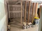 155 Green Valley Heights Heights - Photo 26