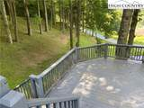 155 Green Valley Heights Heights - Photo 32