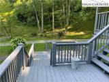 155 Green Valley Heights Heights - Photo 35