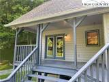 155 Green Valley Heights Heights - Photo 36