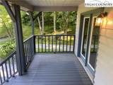 155 Green Valley Heights Heights - Photo 38