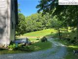 155 Green Valley Heights Heights - Photo 39