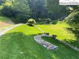 155 Green Valley Heights Heights - Photo 43