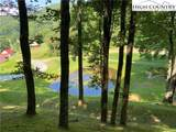 155 Green Valley Heights Heights - Photo 45