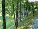155 Green Valley Heights Heights - Photo 46