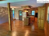 155 Green Valley Heights Heights - Photo 9
