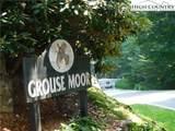 107 Grouse Moor Drive - Photo 44