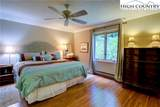925 Thorncliff Drive - Photo 11