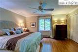 925 Thorncliff Drive - Photo 12