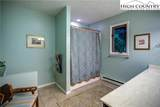 925 Thorncliff Drive - Photo 13