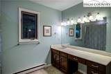 925 Thorncliff Drive - Photo 14