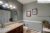 925 Thorncliff Drive - Photo 17