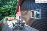 925 Thorncliff Drive - Photo 18