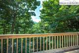 925 Thorncliff Drive - Photo 19