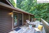 925 Thorncliff Drive - Photo 20