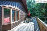 925 Thorncliff Drive - Photo 21
