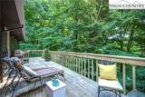 925 Thorncliff Drive - Photo 22