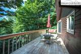 925 Thorncliff Drive - Photo 23