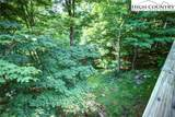 925 Thorncliff Drive - Photo 24