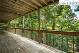925 Thorncliff Drive - Photo 25