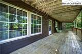 925 Thorncliff Drive - Photo 26