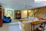 925 Thorncliff Drive - Photo 27