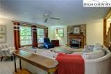 925 Thorncliff Drive - Photo 28