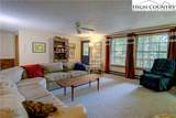 925 Thorncliff Drive - Photo 29