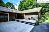 925 Thorncliff Drive - Photo 3