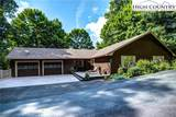925 Thorncliff Drive - Photo 36