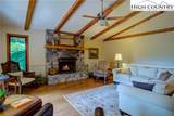 925 Thorncliff Drive - Photo 4