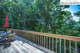925 Thorncliff Drive - Photo 5