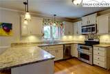 925 Thorncliff Drive - Photo 6