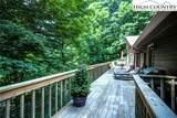 925 Thorncliff Drive - Photo 7