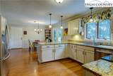 925 Thorncliff Drive - Photo 8