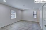 19 Townhomes Place - Photo 13