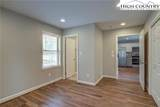 19 Townhomes Place - Photo 17