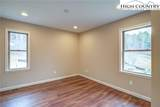 19 Townhomes Place - Photo 21