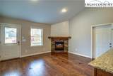 19 Townhomes Place - Photo 8