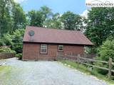 50 Cabin Ridge Lane - Photo 1