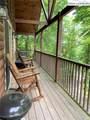 50 Cabin Ridge Lane - Photo 16