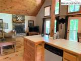 50 Cabin Ridge Lane - Photo 2