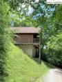 50 Cabin Ridge Lane - Photo 20