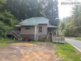 2841 Nc Highway 88 E - Photo 2