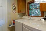 129 Lakeview - Photo 23